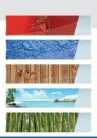 Flachglas - Glasdruck - friPrint Motive - Seite 2