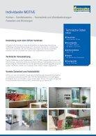 Flachglas - Glasdruck - friPrint Motive - Seite 3