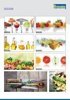 Flachglas - Glasdruck - friPrint Motive - Seite 5