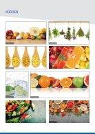 Flachglas - Glasdruck - friPrint Motive - Seite 6