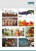 Flachglas - Glasdruck - friPrint Motive - Seite 7