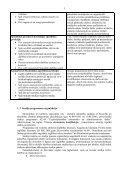 Augstākās profesionālās izglītības studiju programma - Page 5