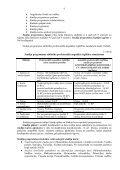 Augstākās profesionālās izglītības studiju programma - Page 6