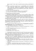 Augstākās profesionālās izglītības studiju programma - Page 7