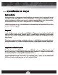Enfin le compte à rebours… Guide à l'intention des parents - Page 3
