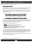 Enfin le compte à rebours… Guide à l'intention des parents - Page 4