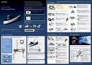 Sony HMZ-T1 - HMZ-T1 Guide de mise en route Néerlandais