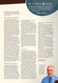 DMG-informiert 3/2017 - Page 3
