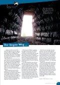 DMG-informiert 3/2017 - Page 5