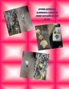 MDOS.S Joyas y accesorios artesanales - Page 2