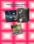 MDOS.S Joyas y accesorios artesanales - Page 3