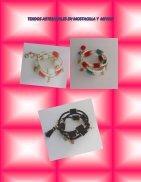 MDOS.S Joyas y accesorios artesanales - Page 6