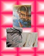 MDOS.S Joyas y accesorios artesanales - Page 7