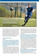 Blinklicht Nr. 6 - Saison 2016/2017 - Page 4