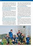 Blinklicht Nr. 6 - Saison 2016/2017 - Page 6