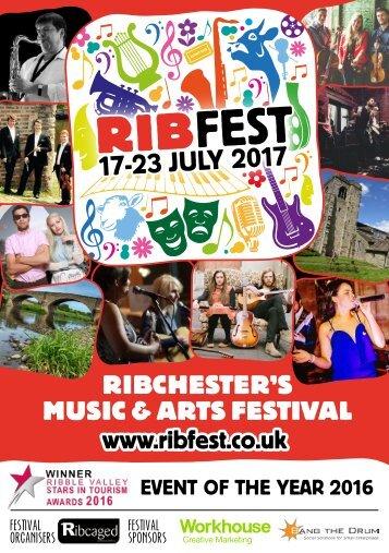 ribfest-programme-2017