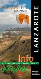 Lanzarote-Pur_2017_2_v2