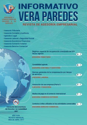 revista_mensual_abril