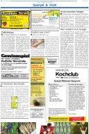 Durchblick Nr. 20, Ausgabe Mühlacker - Seite 4
