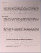 informacion para la revista.1 - Page 3