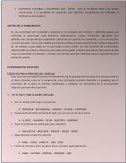 informacion para la revista.1 - Page 4