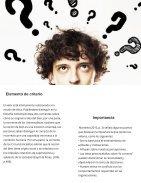 Revista Comportamiento Organizacional - Page 7