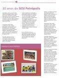 ACONTECE - Page 4