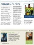 ACONTECE - Page 5