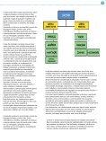 ACONTECE - Page 7