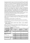 Iesniegums ietekmes uz vidi sākotnējam ... - Vides Eksperti - Page 2