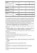 Iesniegums ietekmes uz vidi sākotnējam ... - Vides Eksperti - Page 3