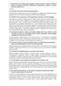 Iesniegums ietekmes uz vidi sākotnējam ... - Vides Eksperti - Page 4