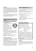 Sony SLT-A77M - SLT-A77M Mode d'emploi Roumain - Page 3