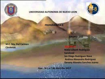 INTEGRADORA-QUIMICA