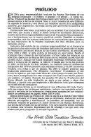 bi12_S - Page 6