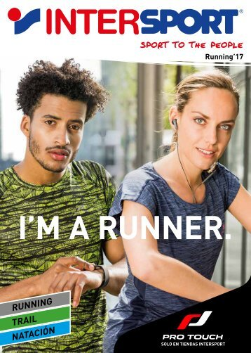 Intersport running-2017
