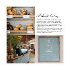 milkwood bakery - Page 5