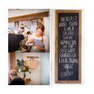 milkwood bakery - Page 6