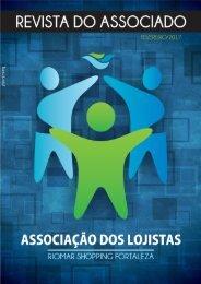 Revista Associados Digital