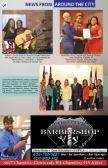 Lakol Magazine Spring 2017 - Page 6