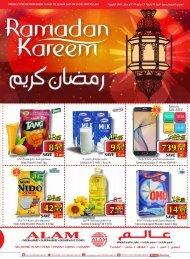 ALAM Ramadan Book_2