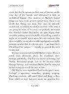A_Christmas_Carol_NT - Page 4