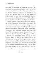 A_Christmas_Carol_NT - Page 5