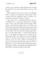 A_Christmas_Carol_NT - Page 6