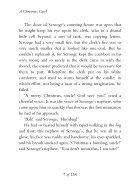 A_Christmas_Carol_NT - Page 7