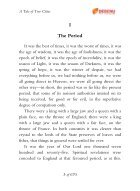 A_Tale_of_Two_Cities_NT - Page 3