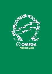 omega_product_guide_v10