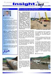 planung · management · controlling · bauleitung - Moll-prd GmbH ...