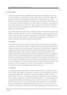 Mejorando habilidades - Page 6