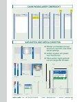 Schaukästen Katalog | SIPIRIT GmbH Kommunalbedarf - Seite 3
